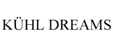 KUHL DREAMS