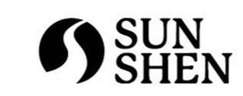 SUN SHEN