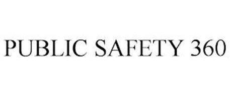 PUBLIC SAFETY 360