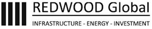 REDWOOD GLOBAL INFRASTRUCTURE - ENERGY - INVESTMENT