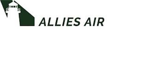 ALLIES AIR