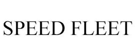 SPEED FLEET