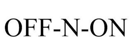 OFF-N-ON