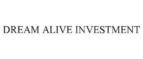 DREAM ALIVE INVESTMENT