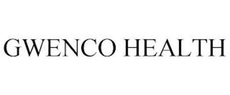 GWENCO HEALTH