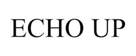 ECHO UP