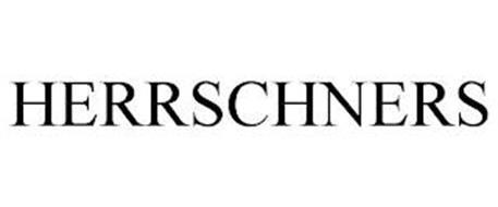 HERRSCHNERS