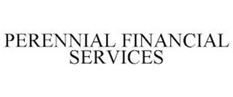 PERENNIAL FINANCIAL SERVICES