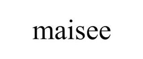 MAISEE