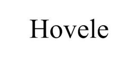 HOVELE