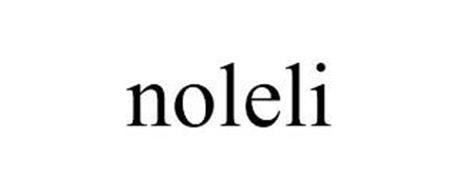 NOLELI