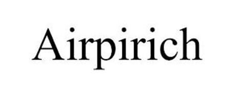 AIRPIRICH