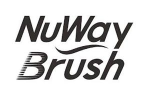 NUWAY BRUSH