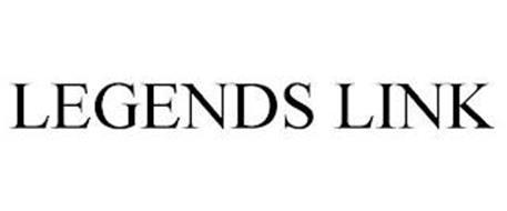LEGENDS LINK