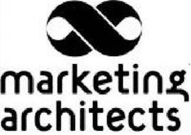 MARKETING ARCHITECTS