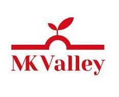 MK VALLEY