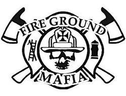 FIRE GROUND MAFIA