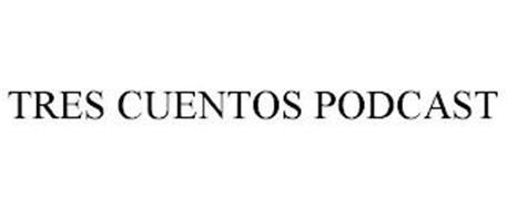 TRES CUENTOS PODCAST