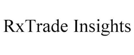 RXTRADE INSIGHTS