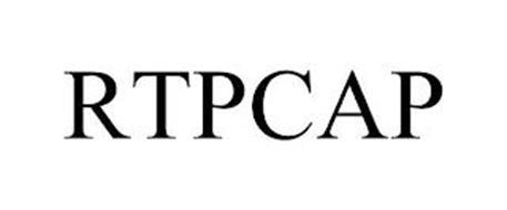 RTPCAP