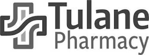 TULANE PHARMACY