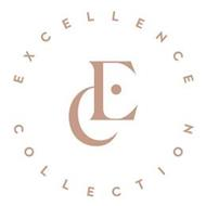 EC EXCELLENCE COLLECTION
