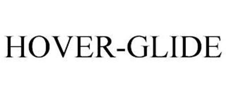 HOVER-GLIDE