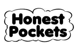 HONEST POCKETS