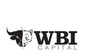 WBI CAPITAL