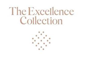 THE EXCELLENCE COLLECTION