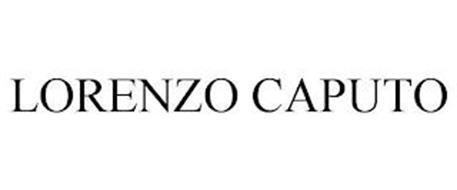 LORENZO CAPUTO