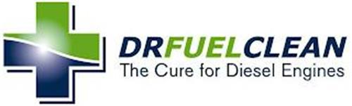 DRFUELCLEAN THE CURE FOR DIESEL ENGINES