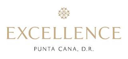 EXCELLENCE PUNTA CANA, D.R.