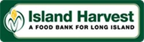 ISLAND HARVEST A FOOD BANK FOR LONG ISLAND