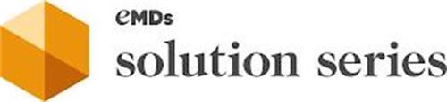 EMDS SOLUTION SERIES
