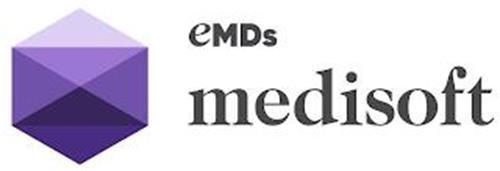 EMDS MEDISOFT