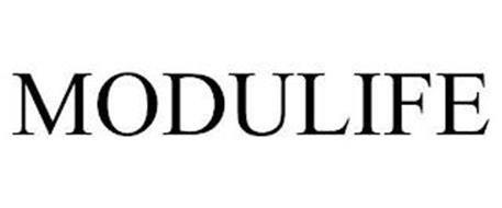 MODULIFE