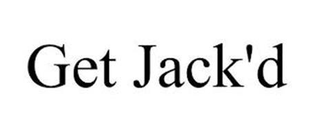 GET JACK'D
