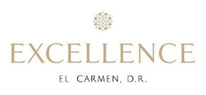 EXCELLENCE EL CARMEN, D.R.