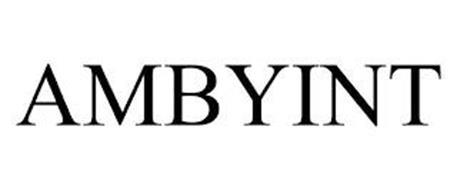 AMBYINT