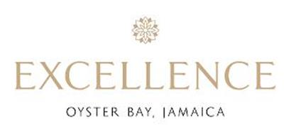EXCELLENCE OYSTER BAY, JAMAICA