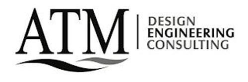ATM DESIGN ENGINEERING CONSULTING