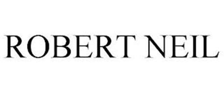 ROBERT NEIL