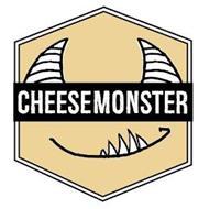 CHEESEMONSTER