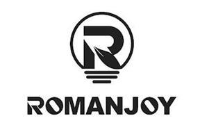 R ROMANJOY