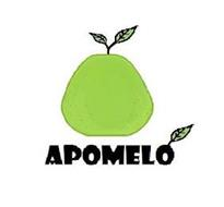 APOMELO