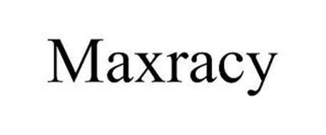 MAXRACY