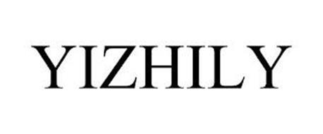 YIZHILY