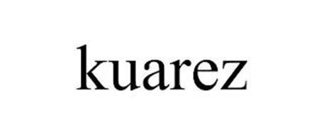 KUAREZ