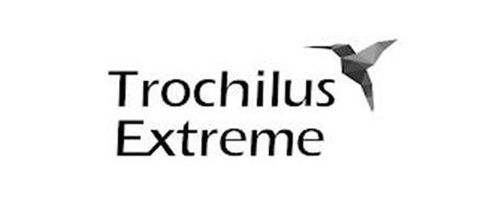 TROCHILUS EXTREME